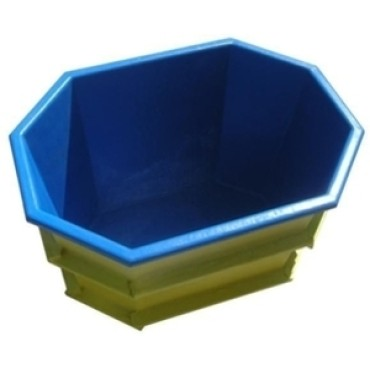 Mini-pool Koriks 3500 L